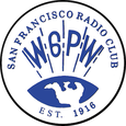 San Francisco Radio Club